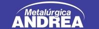 Metalúrgica Andrea